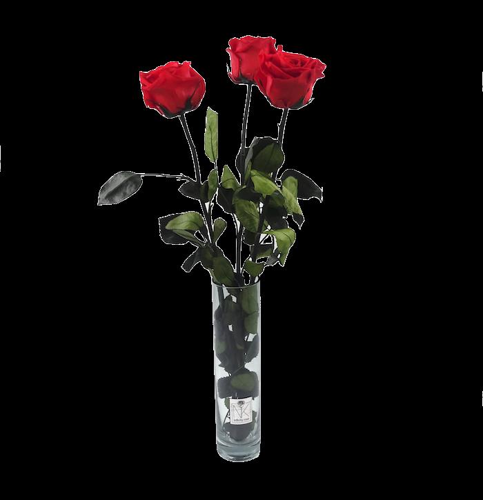 Vase Classic