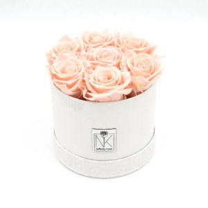 RosenboxVintage-PorcelainPink2