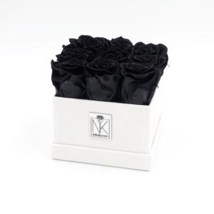 RosenboxM-Weiß-BlackBeauty