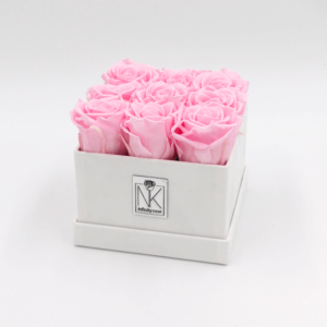 RosenboxM-Weiß-BridalPink